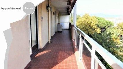 A vendre - Appartement - Frejus (83600) - 4 pièces - 85m²