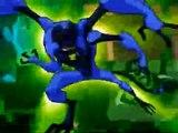 Ben 10 Alien Force Con of Rath Part 01 [Low, 480x360