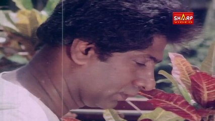 madhavi and servent romanticout, TAMIL NEW MOVIE Online HD Quality