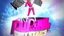 RuPauls All Stars Drag Race Season 4 Episode 3 | RuPauls All Stars Drag Race S04E03 Snatch Game of Love