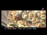 Bumcello Festival Le Rock dans tous ses Etats