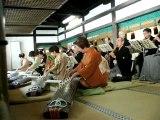 Musique traditionnelle japon 2