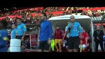 Niort - Brest | Tous au stade : le match