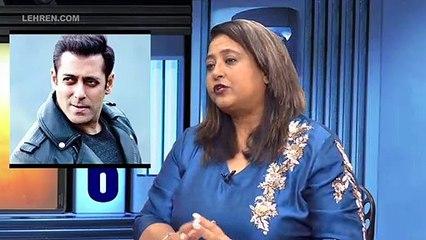 Bollywood Prediction 2019 | Swetta Jumaani | Alia-Ranbir | Arjun-Malaika