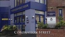 Coronation Street 28th December 2018 Part 2 || Coronation Street 28 December 2018 || Coronation Street December 28, 2018 || Coronation Street 28-12-2018 || Coronation Street 28-December – 2018 || Coronation Street 28 December 2018