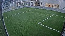 12/29/2018 - Sofive Soccer Centers Brooklyn - Parc des Princes