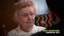 Dead Files S01E01 Evil in Erieville mp4