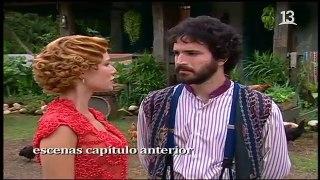 REBE TV Chocolate con Pimienta Capitulo 82 Online Completo N