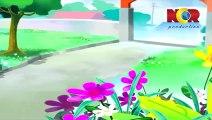 Film Animasi Kartun Islami - Syamil Dodo Musikal Semua Ada dalam Al Qur'an- Untuk Anak Soleh