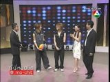 [TV] Golf-Mike @ Mo Chit Bounce & talk