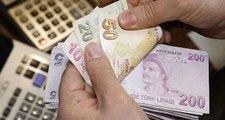 Yeni Yılda Asgari Ücret 2 Bin 20 TL Olurken, Balçova Belediyesi Asgari Ücreti 2 Bin 300 TL Yaptı