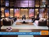 قناة التحرير برنامج فى الميدان مع ناصر عبدالحميد حلقة 15مارس2012 ولقاء خاص مع مجموعة من فنانى الثورة وتغطية لفن الميدان