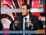 قناة التحرير برنامج فيها حاجة حلوة مع حنان البهي حلقة 9 ابريل 2012 واستضافة خاصة للشيخ رمضان عبدالمعز