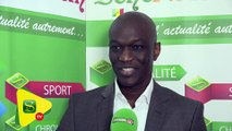 """Bara Ndiaye : """"On doit faire confiance à cette jeunesse décomplexée de l'occident"""""""