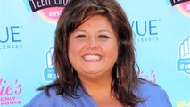 Abby Lee Miller And 'Dance Moms' Are Making A Comeback