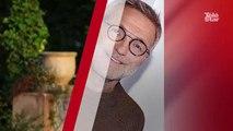 """""""Tout le monde il est beau, tout le monde il est gentil !"""" : Laurent Ruquier n'est pas tellement fan de The Voice"""