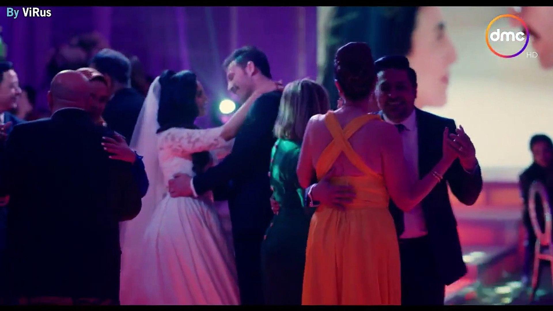 مسلسل ابو العروسة الجزء الثانى الحلقة 1 الاولى فيديو Dailymotion