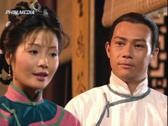 Tuyet Son Phi Ho 1999 Tap 7