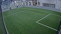12/30/2018 - Sofive Soccer Centers Brooklyn - Parc des Princes