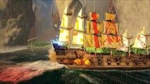 Atlas Release Date Confirmed - Atlas Pirate Survival MMO (Ark Meets Sea Of Thieves)