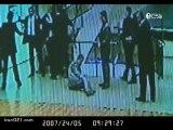 Video vadi gorgha 10