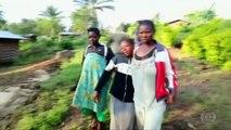 Conheça hospital criado por ganhador do Nobel da Paz para vítimas de estupro no Congo  Globoplay