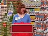 Supermarket Sweep - Barbara & Wendy/Andy & Debbie/Kim & Shellie