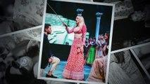 Priyanka Chopra & Nick Jonas LATEST Wedding Pics | UNSEEN Pictures