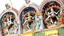 Tamil Hindu Devotional | Nithyasree Mahadevan | Bava Sagaram | Gopalakrishna Bharathi