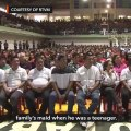 Duterte 'confesses' he molested their maid as a teen