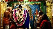 Ayyae Metthakadinam | Nithyasree Mahadevan | Gopalakrishna Bharathi | Tamil Devotional Song