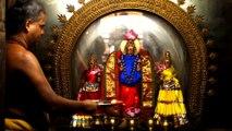Sivaloka Nathanai | Nithyasree Mahadevan | Gopalakrishna Bharathi | Tamil Devotional Song