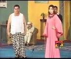 Best of Nargis and Nasir Chynoti Full Comedy stage drama || Nargis Mujra