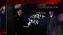 Bí Mật Của Chồng Tôi Tập 79 - (Phim Hàn Quốc VTV3 Thuyết Minh) - Phim Bi Mat Cua Chong Toi Tap 79 - Bi Mat Cua Chong Toi Tap 80
