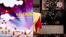 Christmas Special Cakes & Cookies - Easy To Make Desserts - Recipes In Marathi
