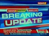 Triple Talaq Bill: Opposition Meets over BJP presenting Bill in Rajya Sabha