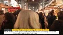 Quelles bonnes résolutions pour les français ? Vous allez voir que malgré les générations, les mêmes choses reviennent sans cesse ! Regardez