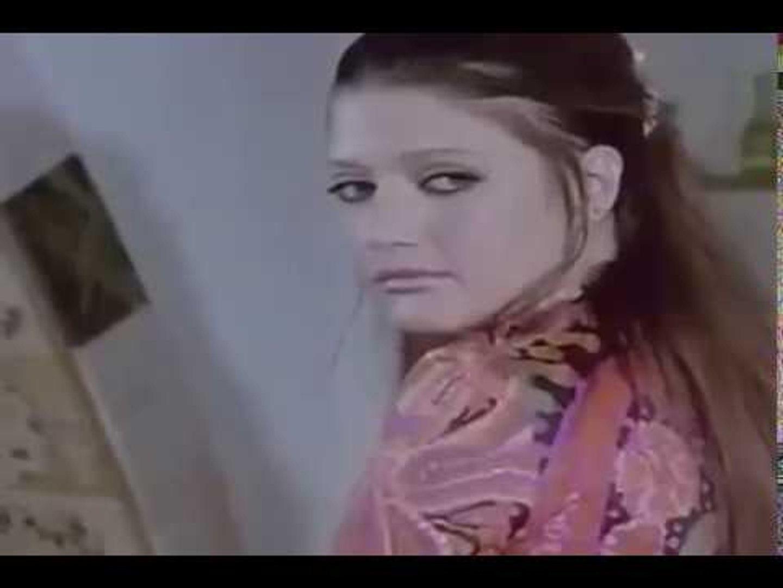 فيلم امواج 1971 شمس البارودى