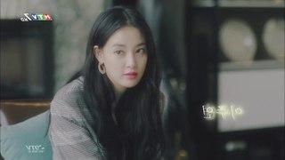 Ky Uc Lo Lem Tap 15 Phim Hay Long Tieng HTV7