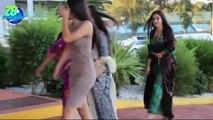 Omani Balochi Program & Lovly Dance عمانی بلوچی ناچ -