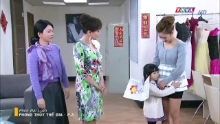 Phong Thuy The Gia Phan 3 Tap 496 Ngay 31 12 2018 Phim Dai L