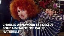 RETRO 2018. France Gall, Charles Aznavour, Avicii : ces stars qui sont mortes cette année