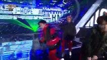 BTS - MIC Drop (Steve Aoki Remix) , 방탄소년단 - MIC Drop (Steve   Aoki Remix)