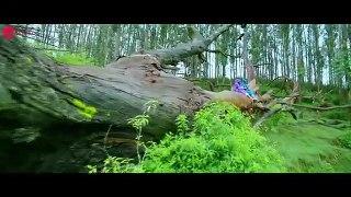 Kavacha_-_Official_Trailer__Dr_Shivarajkumar,_Isha_Koppikar,_Kruthika,_Jayaprakash,_Ravi_Kale