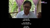 Ngậm Ngùi Tập 33 - Phim Việt Nam THVL1 - Phim Ngam Ngui Tap 33 - Ngam Ngui Tap 34