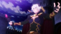 How NOT to Summon a Demon Lord Epi. 4