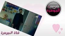 مسلسل تركي - حـب أعـمـى - الحلقة 218  _ 2M   Hob a3ma 2M 218