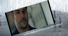 مسلسل حب اعمى الحلقة 218 - hob a3ma 218 2M