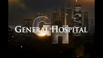 GH 12/31/18 - General Hospital December 31, 2018