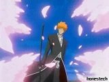 [AMV] Bleach 1 (Guano Apes)